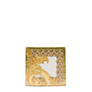 ive-farfor-ru-media-catalog-product-r-o-rosenthal-versace-les-reves-byzantins-14251-403624-25809-1000x1000