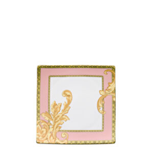 ive-farfor-ru-media-catalog-product-r-o-rosenthal-versace-les-reves-byzantins-14251-403624-25815-1000x1000