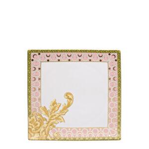 ive-farfor-ru-media-catalog-product-r-o-rosenthal-versace-les-reves-byzantins-14251-403624-25822-1000x1000