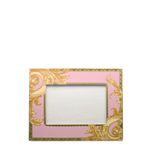 ive-farfor-ru-media-catalog-product-r-o-rosenthal-versace-les-reves-byzantins-14284-403624-27425-1000x1000