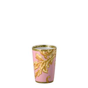 ive-farfor-ru-media-catalog-product-r-o-rosenthal-versace-les-reves-byzantins-14402-403624-15510-1000x1000