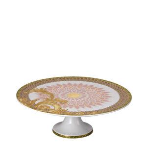 ive-farfor-ru-media-catalog-product-r-o-rosenthal-versace-les-reves-byzantins-19300-403624-12845-1000x1000