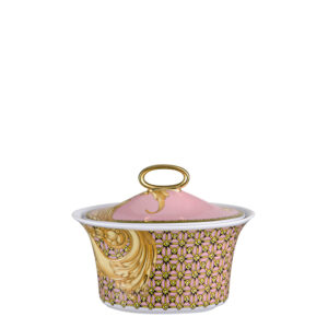 ive-farfor-ru-media-catalog-product-r-o-rosenthal-versace-les-reves-byzantins-19315-403624-14330-1000x1000