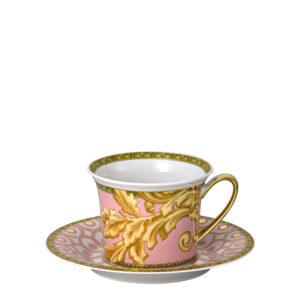 ive-farfor-ru-media-catalog-product-r-o-rosenthal-versace-les-reves-byzantins-19315-403624-14660-1000x1000