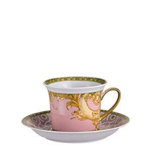 ive-farfor-ru-media-catalog-product-r-o-rosenthal-versace-les-reves-byzantins-19315-403624-14765-1000x1000