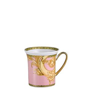 ive-farfor-ru-media-catalog-product-r-o-rosenthal-versace-les-reves-byzantins-19315-403624-15505-1000x1000