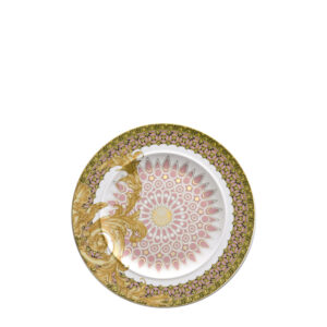 ive-farfor-ru-media-catalog-product-r-o-rosenthal-versace-les-reves-byzantins-19325-403624-10218-1000x1000