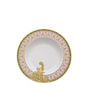 ive-farfor-ru-media-catalog-product-r-o-rosenthal-versace-les-reves-byzantins-19325-403624-10322-1000x1000