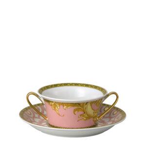ive-farfor-ru-media-catalog-product-r-o-rosenthal-versace-les-reves-byzantins-19325-403624-10420-1000x1000