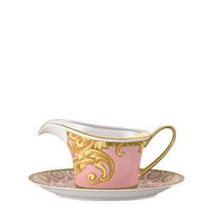 ive-farfor-ru-media-catalog-product-r-o-rosenthal-versace-les-reves-byzantins-19325-403624-11622-1000x1000