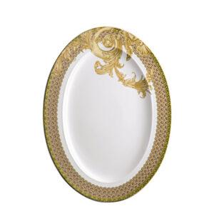 ive-farfor-ru-media-catalog-product-r-o-rosenthal-versace-les-reves-byzantins-19325-403624-12740-1000x1000