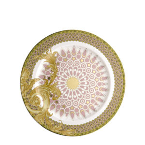 ive-farfor-ru-media-catalog-product-r-o-rosenthal-versace-les-reves-byzantins-19325-403624-20030-1000x1000