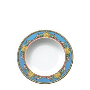 ive-farfor-ru-media-catalog-product-r-o-rosenthal-versace-les-tresors-de-la-mer-19300-409608-10322-1000x1000