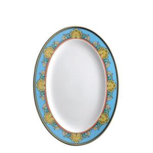 ive-farfor-ru-media-catalog-product-r-o-rosenthal-versace-les-tresors-de-la-mer-19300-409608-12734-1000x1000