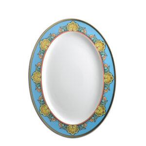 ive-farfor-ru-media-catalog-product-r-o-rosenthal-versace-les-tresors-de-la-mer-19300-409608-12740-1000x1000