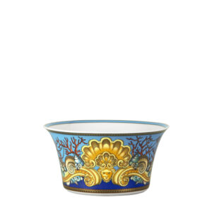 ive-farfor-ru-media-catalog-product-r-o-rosenthal-versace-les-tresors-de-la-mer-19300-409608-13120-1000x1000