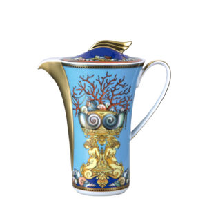 ive-farfor-ru-media-catalog-product-r-o-rosenthal-versace-les-tresors-de-la-mer-19300-409608-14030-1000x1000