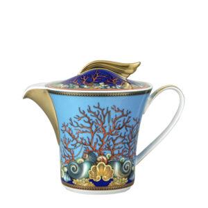 ive-farfor-ru-media-catalog-product-r-o-rosenthal-versace-les-tresors-de-la-mer-19300-409608-14230-1000x1000