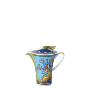 ive-farfor-ru-media-catalog-product-r-o-rosenthal-versace-les-tresors-de-la-mer-19300-409608-14435-1000x1000
