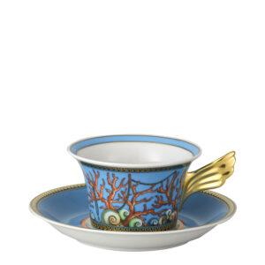 ive-farfor-ru-media-catalog-product-r-o-rosenthal-versace-les-tresors-de-la-mer-19300-409608-14640-1000x1000
