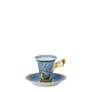 ive-farfor-ru-media-catalog-product-r-o-rosenthal-versace-les-tresors-de-la-mer-19300-409608-14720-1000x1000