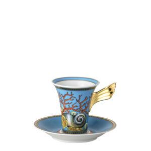 ive-farfor-ru-media-catalog-product-r-o-rosenthal-versace-les-tresors-de-la-mer-19300-409608-14740-1000x1000
