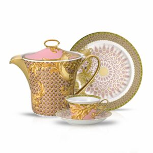 ive-farfor-ru-media-catalog-product-r-o-rosenthal-versace-service-les-reves-byzantins-1000x1000