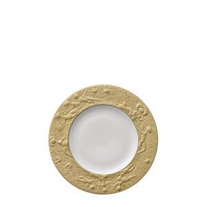 ive-farfor-ru-media-catalog-product-r-o-rosenthal-zauberfloete-sarastro-11260-206503-10216-1000x1000