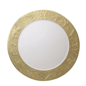ive-farfor-ru-media-catalog-product-r-o-rosenthal-zauberfloete-sarastro-11260-206503-12843-1000x1000