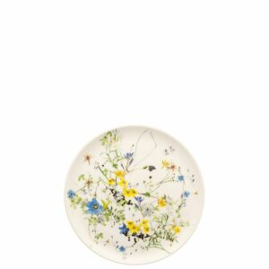plate-18-cm_brillance-fleurs-des-alpes_4012438531205-700x700