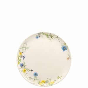 plate-21-cm_brillance-fleurs-des-alpes_4012438531212-700x700