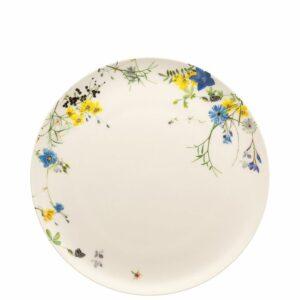 plate-27-cm_brillance-fleurs-des-alpes_4012438531229-700x700