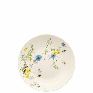 plate-deep-21-cm_brillance-fleurs-des-alpes_4012438531243-700x700