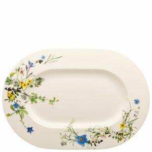 platter-41-cm_brillance-fleurs-des-alpes_4012438531359-700x700