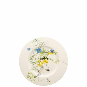 rim-plate-19-cm_brillance-fleurs-des-alpes_4012438531151-700x700