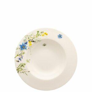 rim-plate-23-cm-deep_brillance-fleurs-des-alpes_4012438531199-700x700