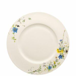 rim-plate-28-cm_brillance-fleurs-des-alpes_4012438531175-700x700