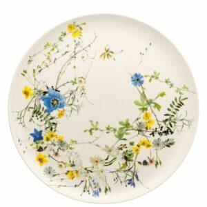 service-plate-32-cm_brillance-fleurs-des-alpes_4012438531236-700x700