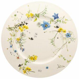 service-rim-plate-33-cm_brillance-fleurs-des-alpes_4012438531182-700x700