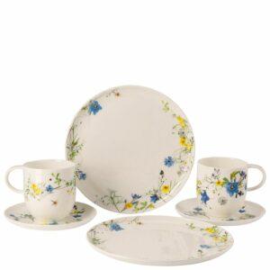 set-6-pcs-with-mugs-and-coup-plates_brillance-fleurs-des-alpes_2012438537719-700x700