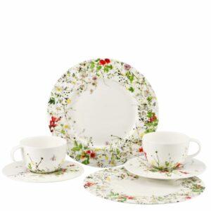 set-6-pcsrim_brillance-fleurs-sauvages_4012438514253-700x700