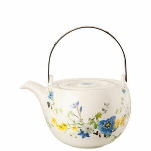 teapot-3-3-pcs_brillance-fleurs-des-alpes_4012438531694-700x700