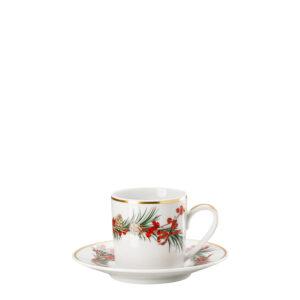 ive-farfor-ru-media-catalog-product-r-o-rosenthal-aida-yule-10650-406151-14715-1000x1000