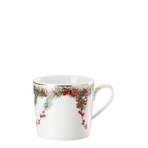 ive-farfor-ru-media-catalog-product-r-o-rosenthal-aida-yule-10650-406151-15505-1000x1000