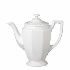 ive-farfor-ru-media-catalog-product-r-o-rosenthal-maria-10430-800001-14030-1000x1000