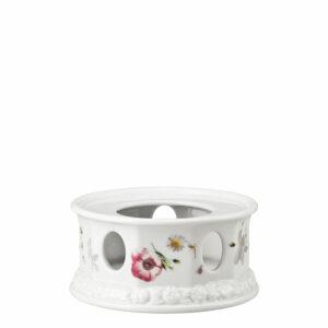 ive-farfor-ru-media-catalog-product-r-o-rosenthal-maria-pink-rose-10430-407165-02000-1000x1000
