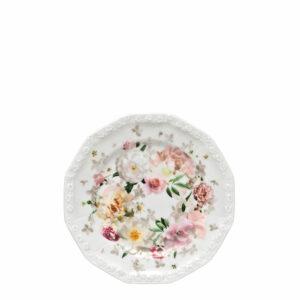 ive-farfor-ru-media-catalog-product-r-o-rosenthal-maria-pink-rose-10430-407165-10217-1000x1000