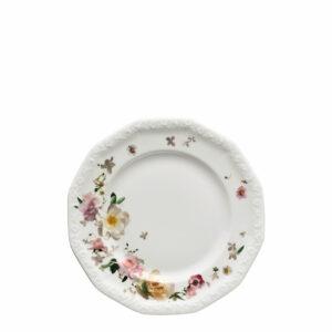 ive-farfor-ru-media-catalog-product-r-o-rosenthal-maria-pink-rose-10430-407165-10219-1000x1000