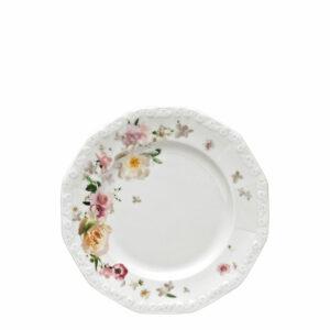 ive-farfor-ru-media-catalog-product-r-o-rosenthal-maria-pink-rose-10430-407165-10221-1000x1000