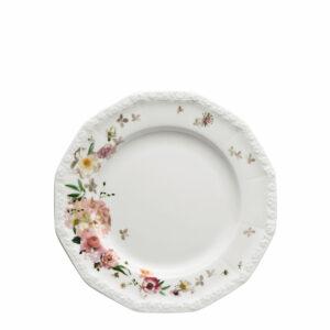 ive-farfor-ru-media-catalog-product-r-o-rosenthal-maria-pink-rose-10430-407165-10225-1000x1000